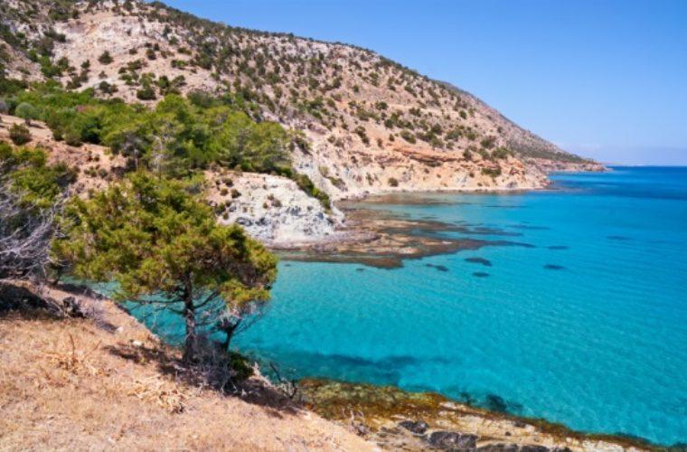 Κυπριακός τουρισμός: Πάνω από 1 δισ.ευρώ τα έσοδα στο πρώτο 6μηνο