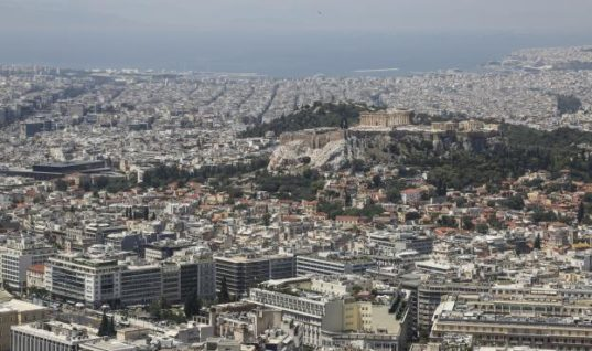 Ποιος είναι ο Κινέζος που αγόρασε 700 διαμερίσματα στην Αθήνα. Πάνω από 260 εκ. ευρώ επενδύουν Κινέζοι αγοραστές σε διαμερίσματα, κτίρια γραφείων και ξενοδοχειακές μονάδες…