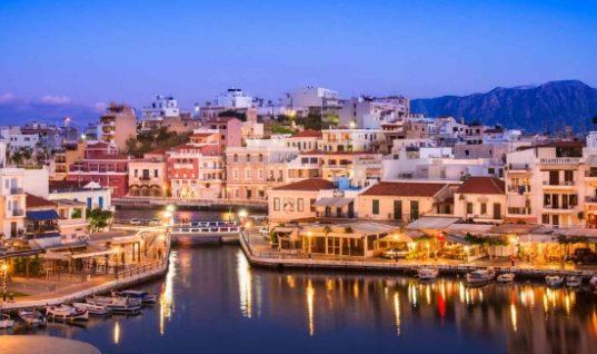 Στην Κρήτη το εφετινό fwv workshop με Γερμανούς πράκτορες