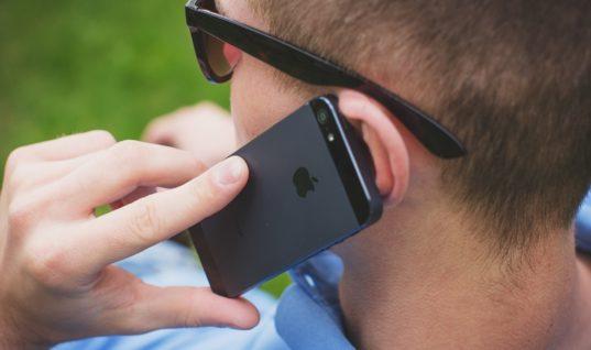 Προσοχή: Παραπλανητικά και κακόβουλα τηλεφωνήματα σε ανθρώπους του τουρισμού