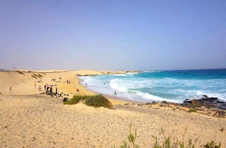 Οι τουρίστες γυρίζουν την πλάτη στην Ισπανία, -4,9% οι αφίξεις τον Ιούλιο