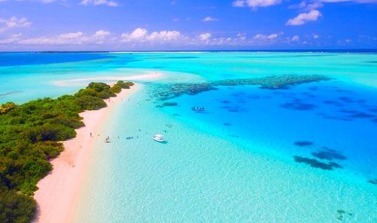 Γιατί οι καινοτομίες στον τουρισμό αποτυγχάνουν- Οι 5 συνηθέστεροι λόγοι
