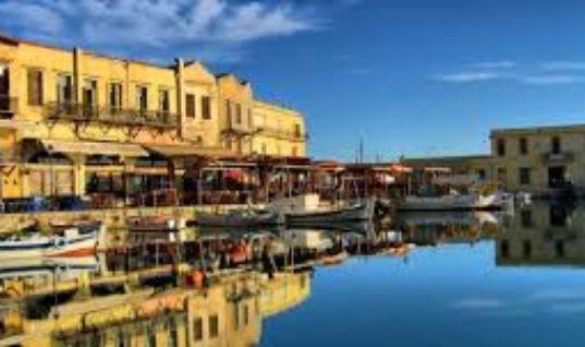 Τουρισμός χωρίς…. έσοδα στο Ρέθυμνο – Τι συνέβη τη φετινή σεζόν