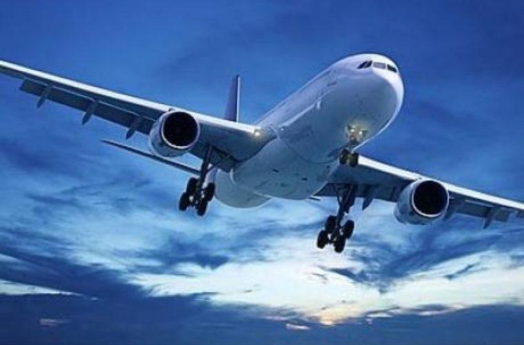 Νέο ρεκόρ με 53 εκατ. επιβάτες στα ελληνικά αεροδρόμια στο 9μηνο