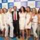 Μια ακόμα πετυχημένη χρονιά γιόρτασε η TEZ Tour