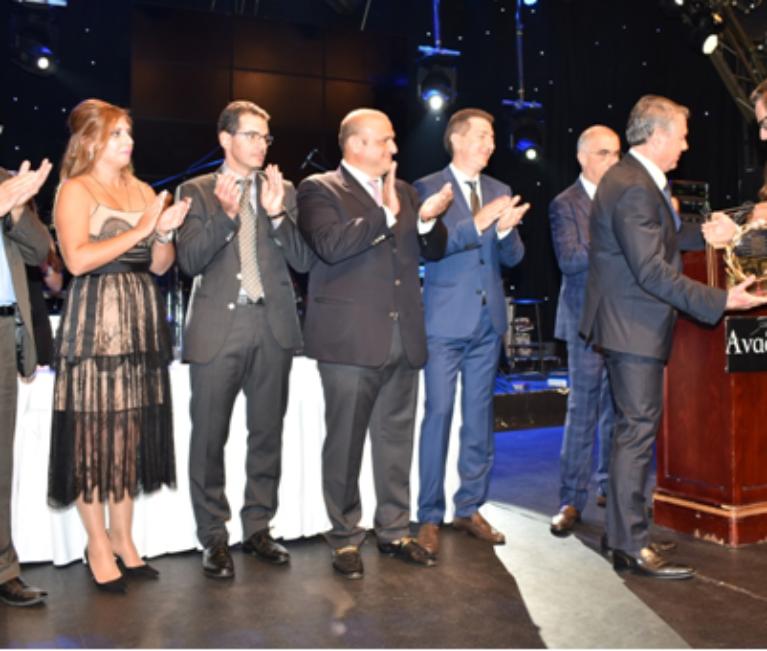 42 Χρόνια Σύνδεσμος Τουριστικών & Ταξιδιωτικών Γραφείων Κρήτης – Λαμπερή εκδήλωση (φωτογραφίες)