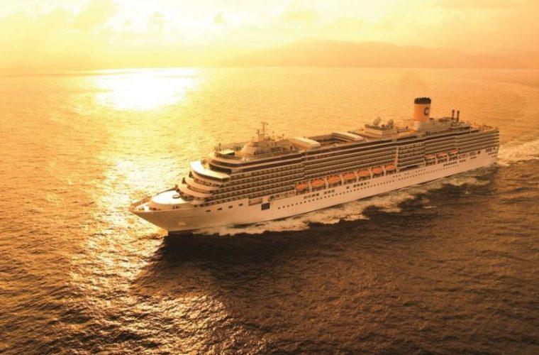 Η ελληνική αγορά αγαπά την κρουαζιέρα και η Costa Cruises το γνωρίζει!