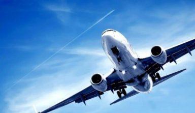 Aegean: Νέο πρόγραμμα υποτροφιών εκπαίδευσης υποψήφιων πιλότων
