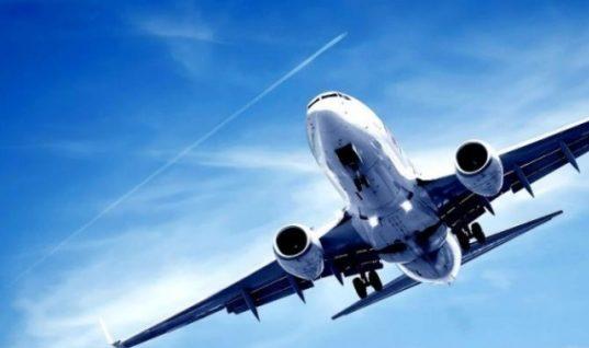 Πτήση για Σητεία… προσγείωση στο Ηράκλειο! – Ταλαιπωρία για χιλιάδες επιβάτες