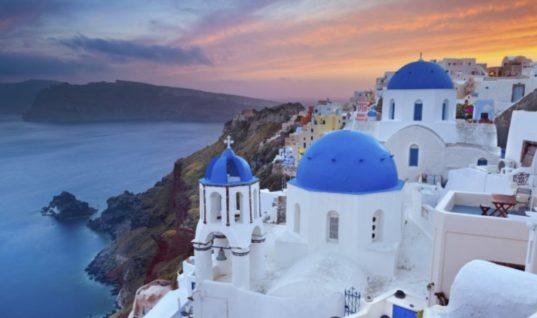 Gebeco: Η Ελλάδα στους πιο περιζήτητους προορισμούς περιπέτειας στον κόσμο για το 2019
