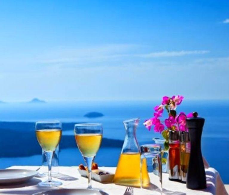 Ο εναλλακτικός τουρισμός στην Ελλάδα συναρπάζει τους Βρετανούς
