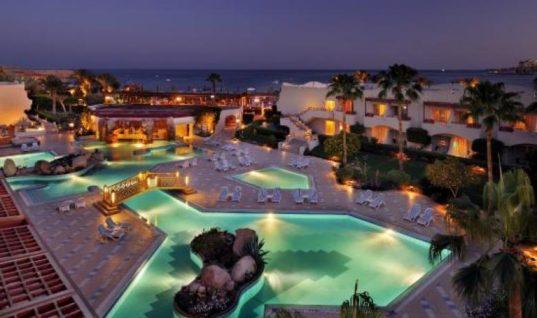 Check-in στην Ελλάδα κάνουν οι ξενοδοχειακοί κολοσσοί
