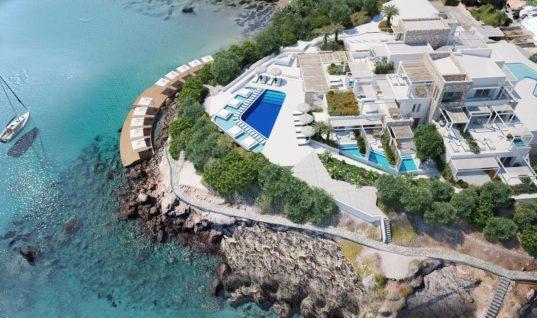 Κορωνοϊός: Απαγόρευση λειτουργίας και των resorts έως και 30 Απριλίου
