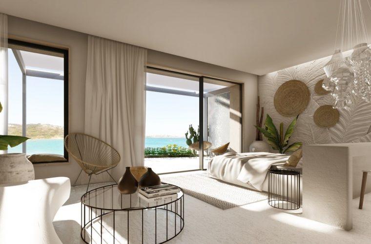 Έρευνα | 1.155 ξενοδοχεία πωλούνται στην Ελλάδα – Λίστα περιοχών