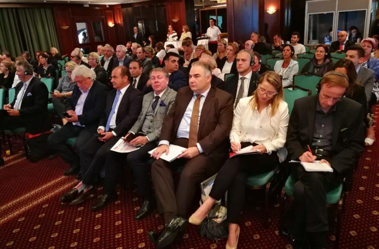 Σημαντικό workshop για τον Τουρισμό στη Χερσόνησο (Pics)