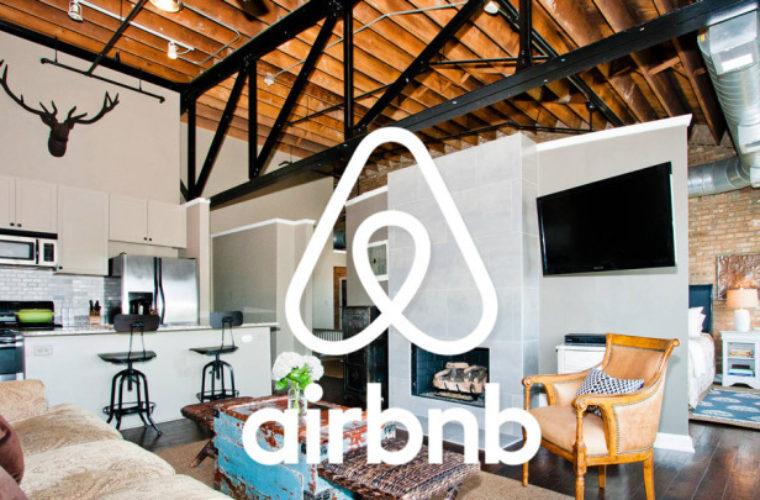 Η Airbnb εκτιμά ότι τα άμεσα οφέλη για την ελληνική οικονομία θα ξεπεράσουν το 1,4 δισ. δολάρια