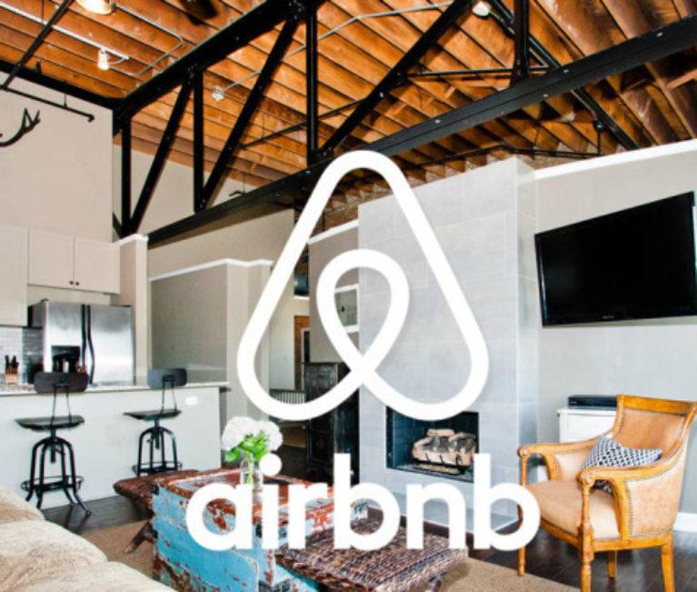 ΙΝΣΕΤΕ| Η ακτινογραφία της Airbnb στην Ελλάδα- Πάνω από 1 δισ. ευρώ τα ετήσια έσοδα από τις μισθώσεις σπιτιών