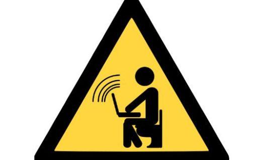Δωρεάν Wi-Fi σε 3.200 τουριστικά σημεία της χώρας