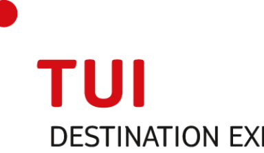 TUI DESTINATION EXPERIENCES: Career Open Days 2018
