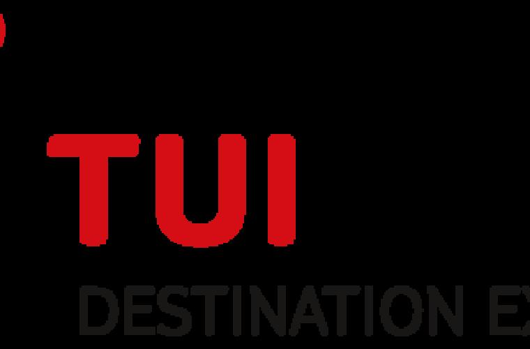 TUI DESTINATION EXPERIENCES: Career Open Days 2018