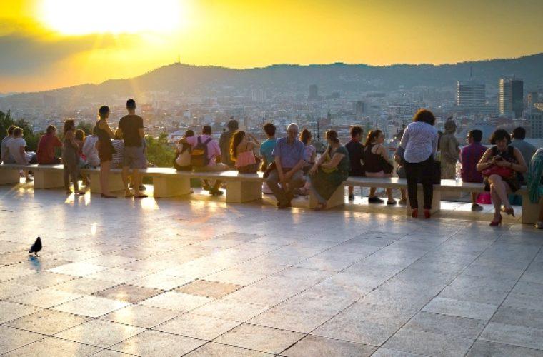 WTM 2018 | Ο ποιοτικός τουρισμός όπλο των ευρωπαϊκών πόλεων κατά του υπερ-τουρισμού