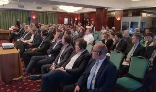 FVW Workshop 2018: Οι Γερμανοί ανακαλύπτουν την αυθεντική Κρήτη