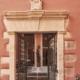 Στα Χανιά το καλύτερο ιστορικό ξενοδοχείο της Ευρώπης (pics)