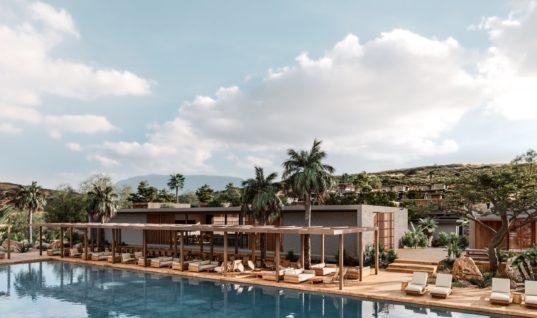 Η Thomas Cook επιβεβαιώνει 20 νέες ξενοδοχειακές μονάδες