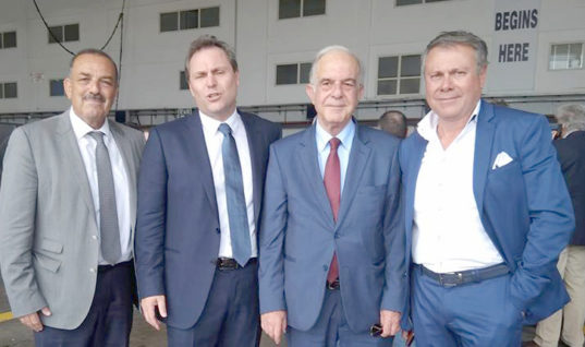 Οι Δήμοι  Ηρακλείου και Ρόδου εξαγριωμένοι με την Aegean για τις τιμές