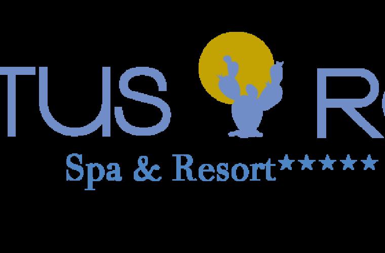 Δύο σημαντικές διακρίσεις για το Cactus Royal Spa Resort