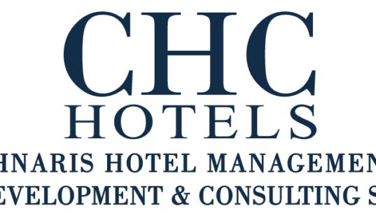 Μεγαλώνει η ομάδα των συνεργαζόμενων με την Chnaris H.M.D.C. ξενοδοχείων