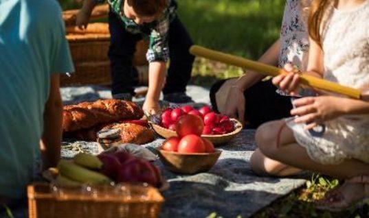 Παραδοσιακό Πάσχα με μοναδικές εμπειρίες στην Costa Navarino