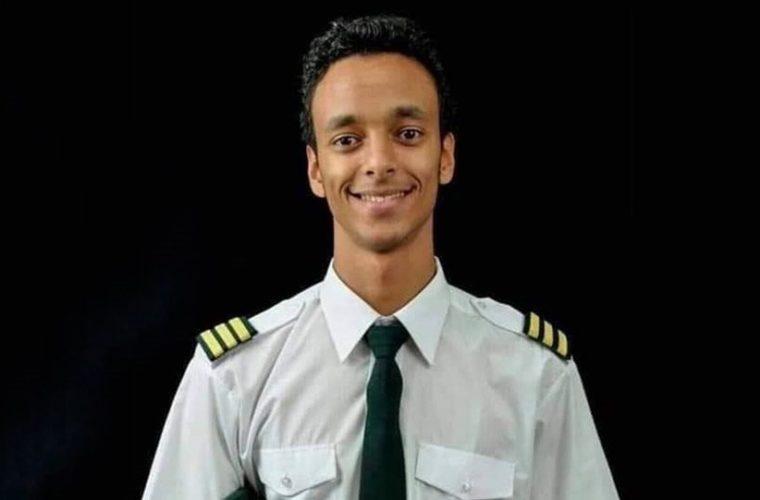 Ποιος ήταν ο πιλότος του Boeing στη μοιραία πτήση της Ethiopian