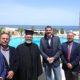 Το Aldemar Knossos Royal ανοίγει και υποδέχεται τους Ρώσους κοσμοναύτες