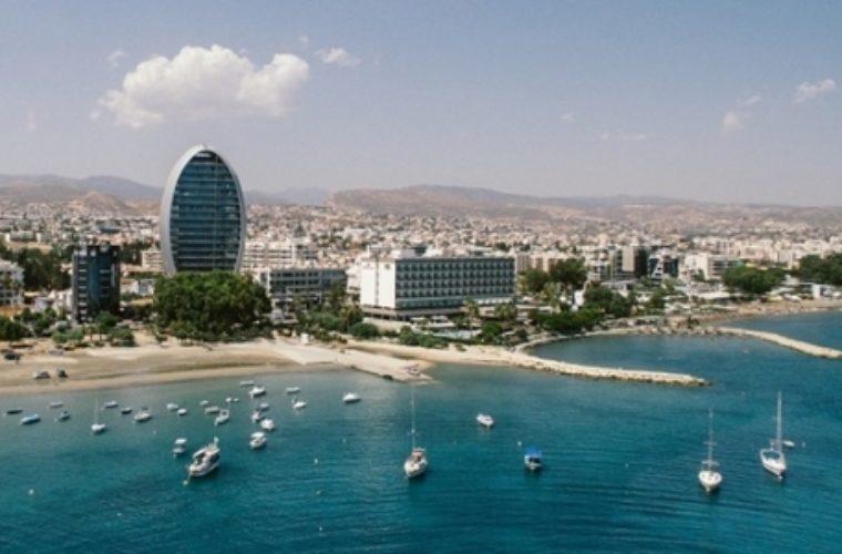 Κύπρος: Μείωση 3,2% στις αφίξεις τουριστών το πρώτο τρίμηνο του 2019