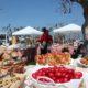 Φέτος το Πάσχα θα είναι μαγευτικό στο Anissa Beach!