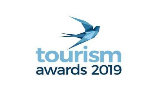 Τα βραβεία-θεσμός του ελληνικού τουρισμού ανέδειξαν τους άριστους, τους τολμηρούς και τους καινοτόμους