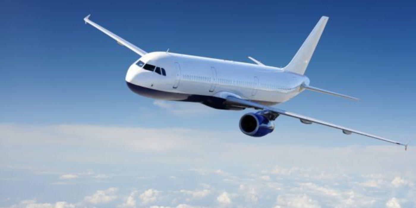 Νέες πτήσεις από το εξωτερικό προς τα νησιά του Ιονίου