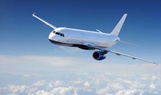 6 tips για να ταξιδεύετε με τα πιο φθηνά αεροπορικά εισιτήρια!