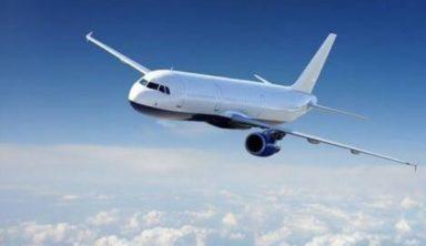 Τα 5 πράγματα που πρέπει να αποφύγεις στη πτήση!
