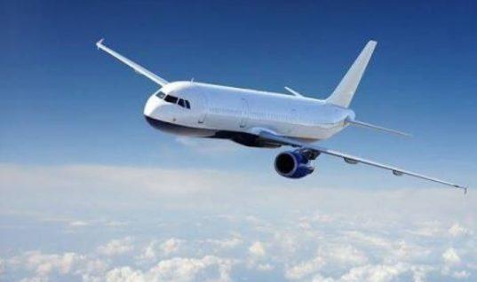 Άδικο να πληρώνουμε οι Κρητικοί τόσο ακριβά αεροπορικά εισιτήρια, καιρός να κάνουμε κάτι