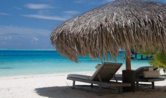ΟΑΕΔ, Κοινωνικός Τουρισμός: Δικαιούχοι και ωφελούμενοι για επιδοτούμενες διακοπές