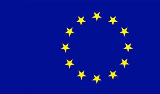 Εκδηλώσεις  στη Κρήτη «Europe in My Region 2019»