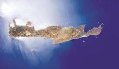TripAdvisor: Η Κρήτη καλύτερος προορισμός στην Ελλάδα για το 2019