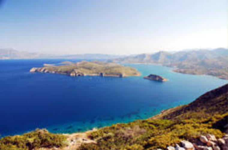 Κορεατικό κανάλι στην Κρήτη για την προώθηση του περιηγητικού τουρισμού