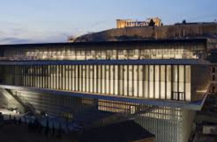 Ανεβαίνει η Αθήνα στην ευρωπαϊκή κατάταξη προορισμών για συνέδρια ενώσεων και οργανισμών