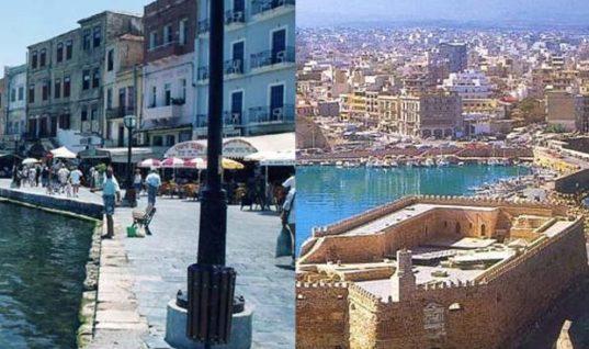 Η Κρήτη υποδέχεται το δεύτερο 100% Hotel Workshop Tour στις 4 και 6 Μαΐου, στα Χανιά και το Ηράκλειο