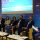 Συνεργασία για έναν Βιώσιμο Τουρισμό: Πλοία, Λιμάνια και Προορισμοί