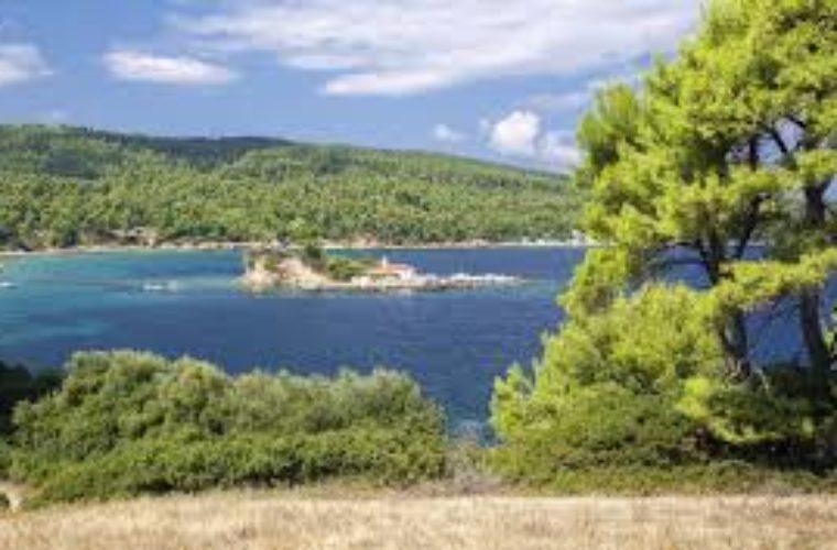 Τηλεοπτικές παραγωγές της Γαλλίας και Εσθονίας προβάλλουν την Ελλάδα, με την υποστήριξη του ΕΟΤ