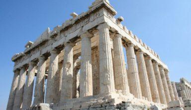 Η Αθήνα κερδίζει το «στοίχημα» του Συνεδριακού Τουρισμού